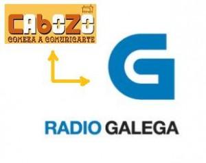 radio-galega2
