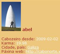 abel3