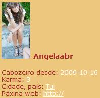 angelaabr1
