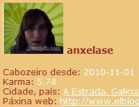 anxelase1