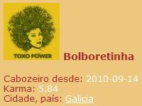 bolboretinha1