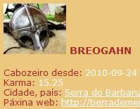 breogahn