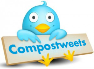 compostweets-bird1