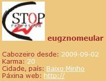eugz1