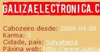 galizaelectronica