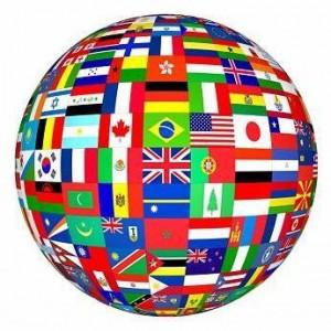 globo-idiomas