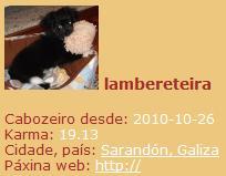 lambereteira1