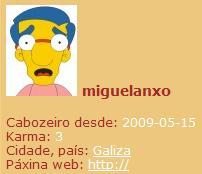 miguelanxo1