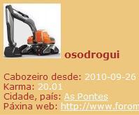 osodrogui
