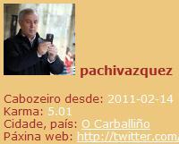 pachivazquez1