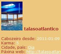 talasiatlantico