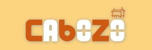 cabozo_logo