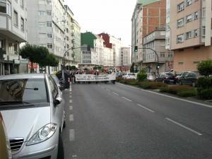 Foto de Cabozo.com, a rede social galega