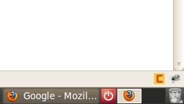 Extensión Cabozo para Mozilla Firefox