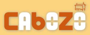Novo logo de Cabozo