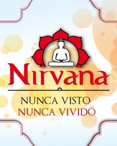 Nirvana, Nunca visto, nunca vivido...