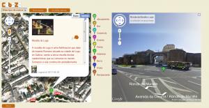 """""""Arredor"""", el nuevo servicio de geolocalización de Cabozo"""