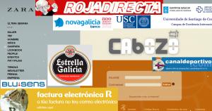 Cabozo.com entre as webs galegas máis populares