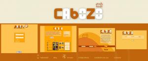 4º aniversario de Cabozo