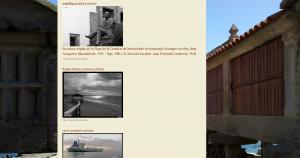 Agora tamén podes seguir as fotos de Flickr dende Novas