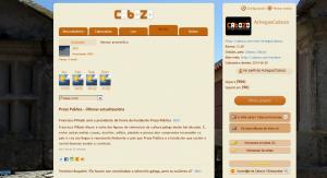 Incorporado a Novas o novo xornal galego Praza.com