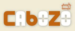 Logo Cabozo 2012