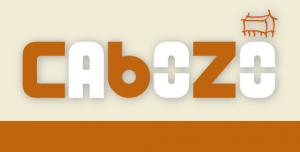 Cabozo logo