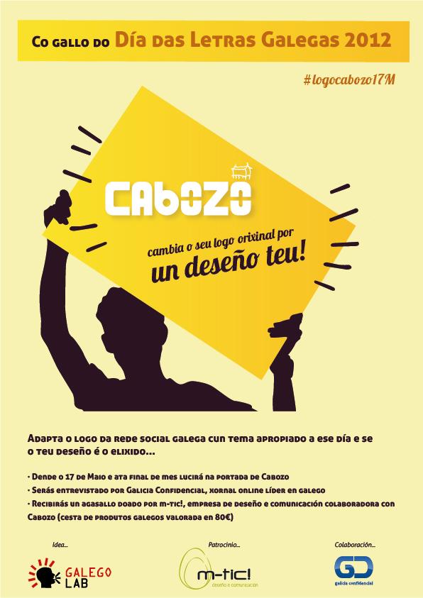 #logocabozo17M