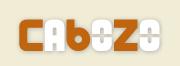 Logo Cabozo