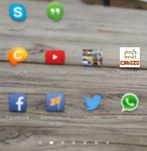 TaboMovCbz